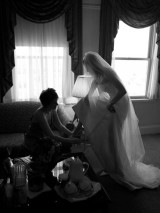 getting-hitched-052
